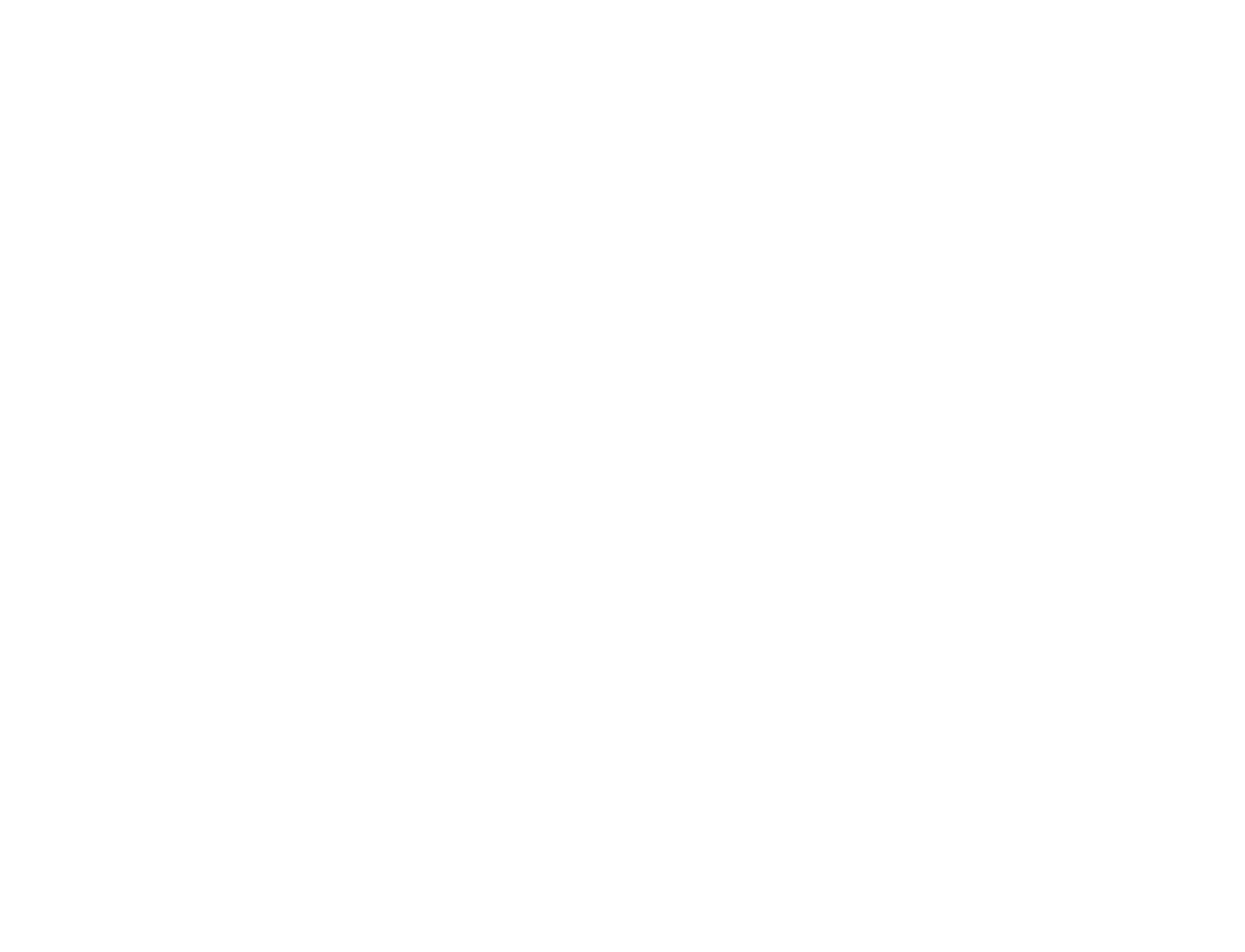 The With God Life-white title only