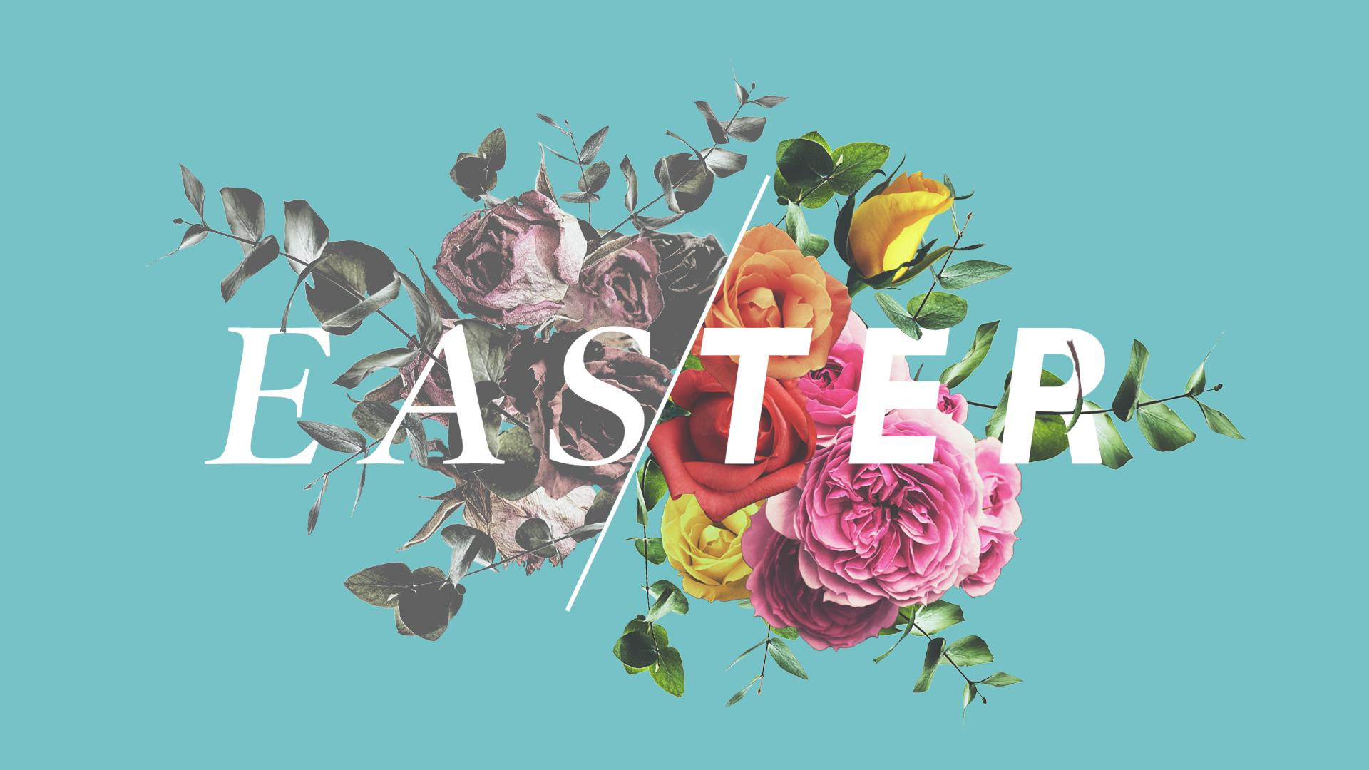 Easter20-titleslide