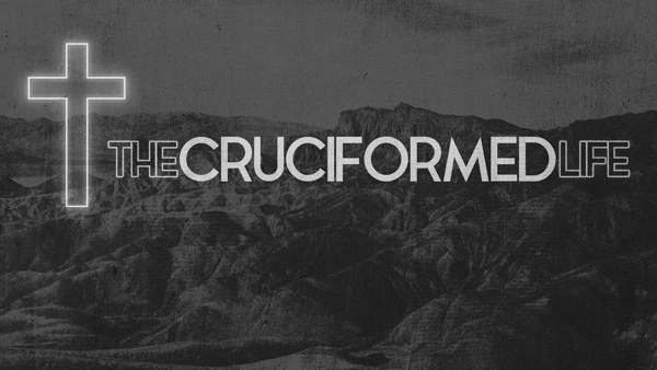 cruciformed-web