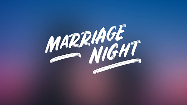 event-am-marriageNight