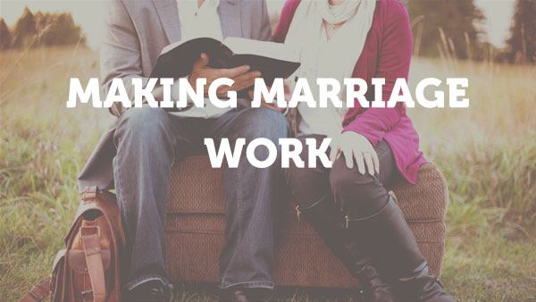 makingMarriageWork