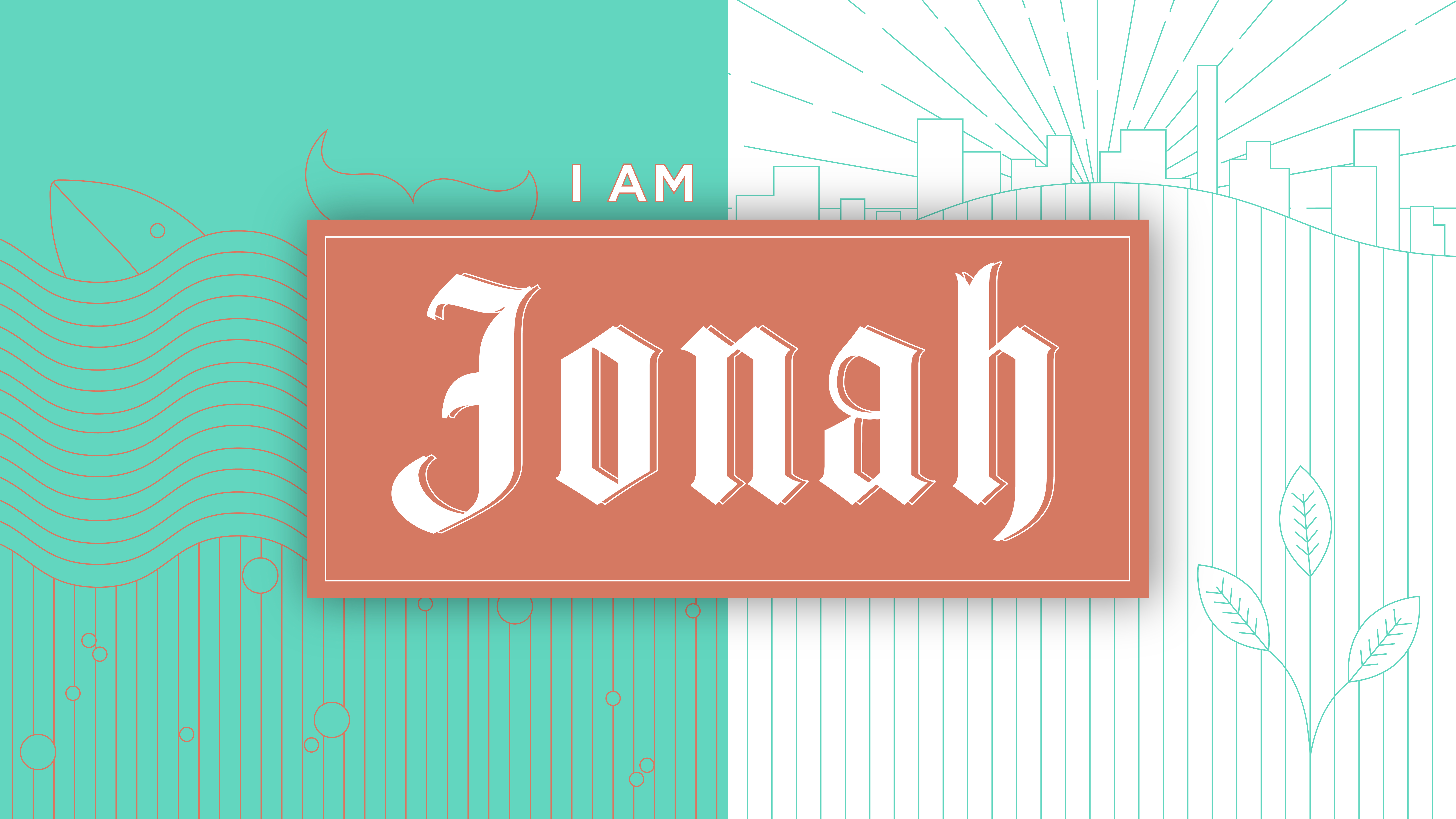 jonah-screen1920x1080-main