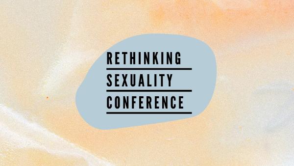 hc-rethinking-sexuality-2021