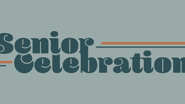 event-sm-seniorcelebration-2021